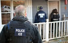 Thumb_mi_immigration_police_ice_getty