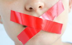 Thumb_tape-over-mouth-getty