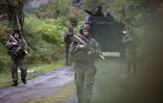 Thumb_mi_main_defense_forces_readiness_irish_soldiers_rollingnews