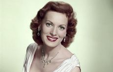 Thumb_cropped_resized_mi_main_maureen_ohara_o_hara