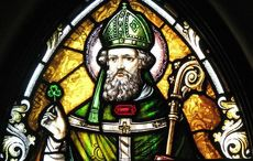 Thumb_cropped_saint_patrick