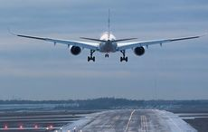 Thumb_cropped_airplane-no-brand-istock