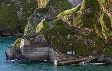Thumb_blasket-islands-arthur-ward-tourism-ireland
