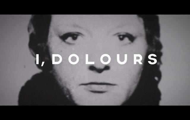 \'I, Dolours\' focuses on the interviews of former IRA member Dolours Price