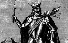 The truth about Brian Boru, the legendary High King of Ireland