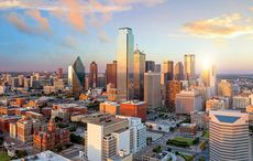 Thumb_mi_dallas_texas_getty