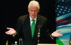 Thumb_bill_clinton_rollingnews