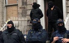 Thumb_eviction-dublin-housing-rollingnews
