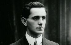 Thumb_sean-mac-diarmada-wikicommons