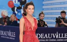 Thumb_kate-beckinsale-getty-pascal-le-segretain