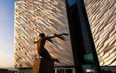 Thumb_titanic-quarter-belfast-statue-tourism-ireland
