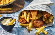 Thumb_cropped_mi-fish-and-chips-newspaper1