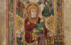 Thumb_mi_the_book_of_kells_trinity_folio_7v_jpg