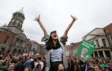 Thumb_abortion-result-dublin-castle-rollingnews