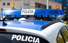 Thumb_spanish-police-getty