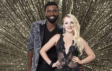 Thumb_mi_evanna__lynch_dancing_with_the_stars_cred_abc