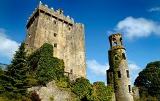 Thumb_blarney-castle-tourism-ireland
