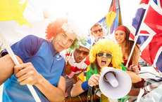 Thumb_world-cup-soccer-fans-getty