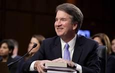 Thumb_brett-kavanaugh-supreme-court-hearings-getty--chip-somodevilla