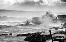 Thumb_storm-ireland-getty