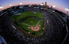 Thumb_fenway-park-gettyimages-72465834