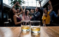Thumb_whiskey_party_getty