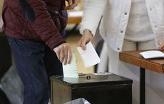 Thumb_main_voting_ireland_irish_ballot_boxes_rollingnews