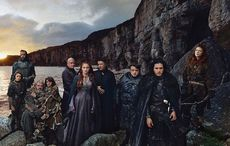 Thumb_resized_game_of_thrones_promo_shot