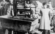 Thumb mi magdalene laundries abuse catholic national archive