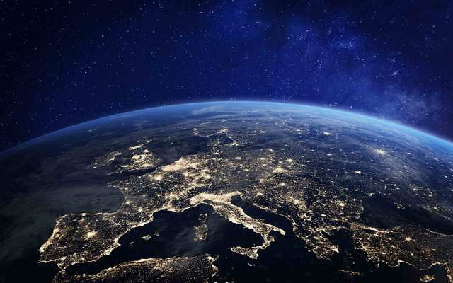 First ever Irish satellite one step closer to being launched into space