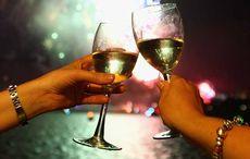 Thumb_mi_cheers_glasses_wine_fireworks_getty