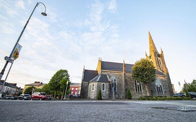 Listowel is named 2018\'s Tidiest Town in Ireland