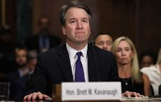 Thumb_brett-kavanaugh-hearing-sexual-assault-getty-win-mcnamee