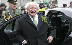 Thumb_mi_michael_d_higgins_st_patricks_day_rollingnews