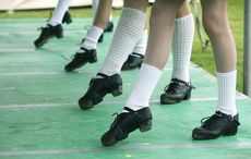 Thumb_irish-dancers-getty