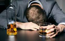 Thumb_cropped_hangover-alcohol-istock