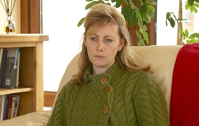 Emma Mhic Mhathúna: The 20th Irish woman to have died due to the CervicalCheck scandal in Ireland.