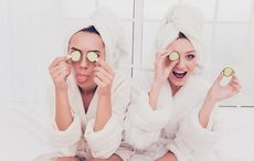 Thumb_mi_spa_beauty_girls_fun_pamper_getty