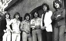 Thumb_miami_showband_1970s