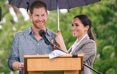 Thumb_mi_prince_harry_meghan_markle_twitter_kensingtonroyal
