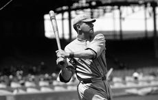 Babe Ruth Day: The Irish American behind the Sultan of Swat