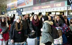 Thumb_cropped_dublin-airport-storm-emma-passengers