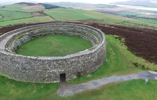 Thumb grianan of aileach scenic mark mcgaughey wiki commons