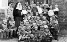 Thumb_mi_angels_of_tuam_babies_mother_baby_nun_france24_youtube_still