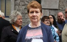 Thumb_tuam-mother-and-bay-home-catherine-corless-rollingnews