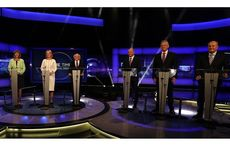 Thumb_mi_presidential_election_debate_rte_rollingnews