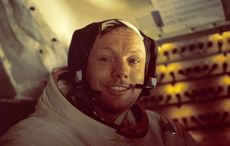 Thumb_neil_armstrong_gettyimages