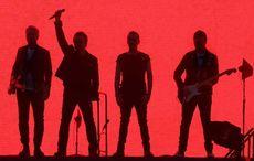 Thumb_mi_u2_ireland_band_bono_rollingnews__1_