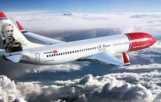 Thumb_cropped_norwegian_air_flying_plane