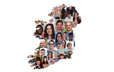 Thumb_people_ireland_map_faces_istock